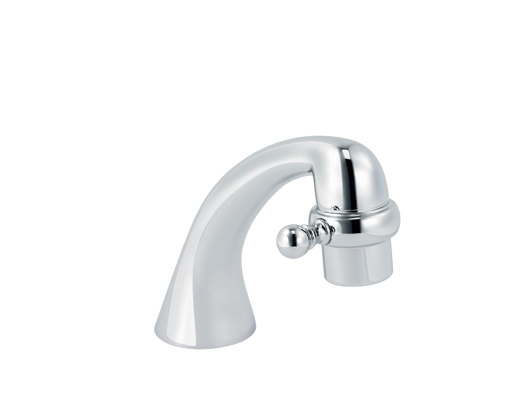 Washbasin tap, Country 1920.--.31