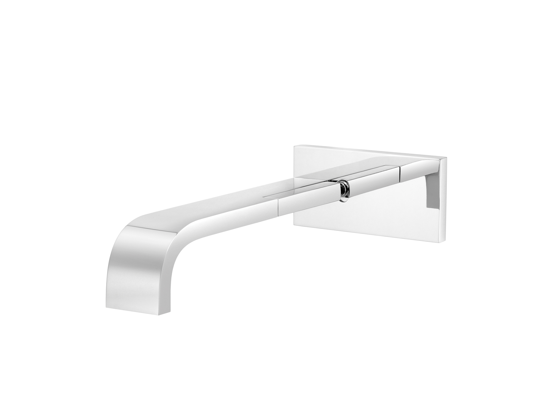 Concealed single-lever washbasin mixer 4585.--.51