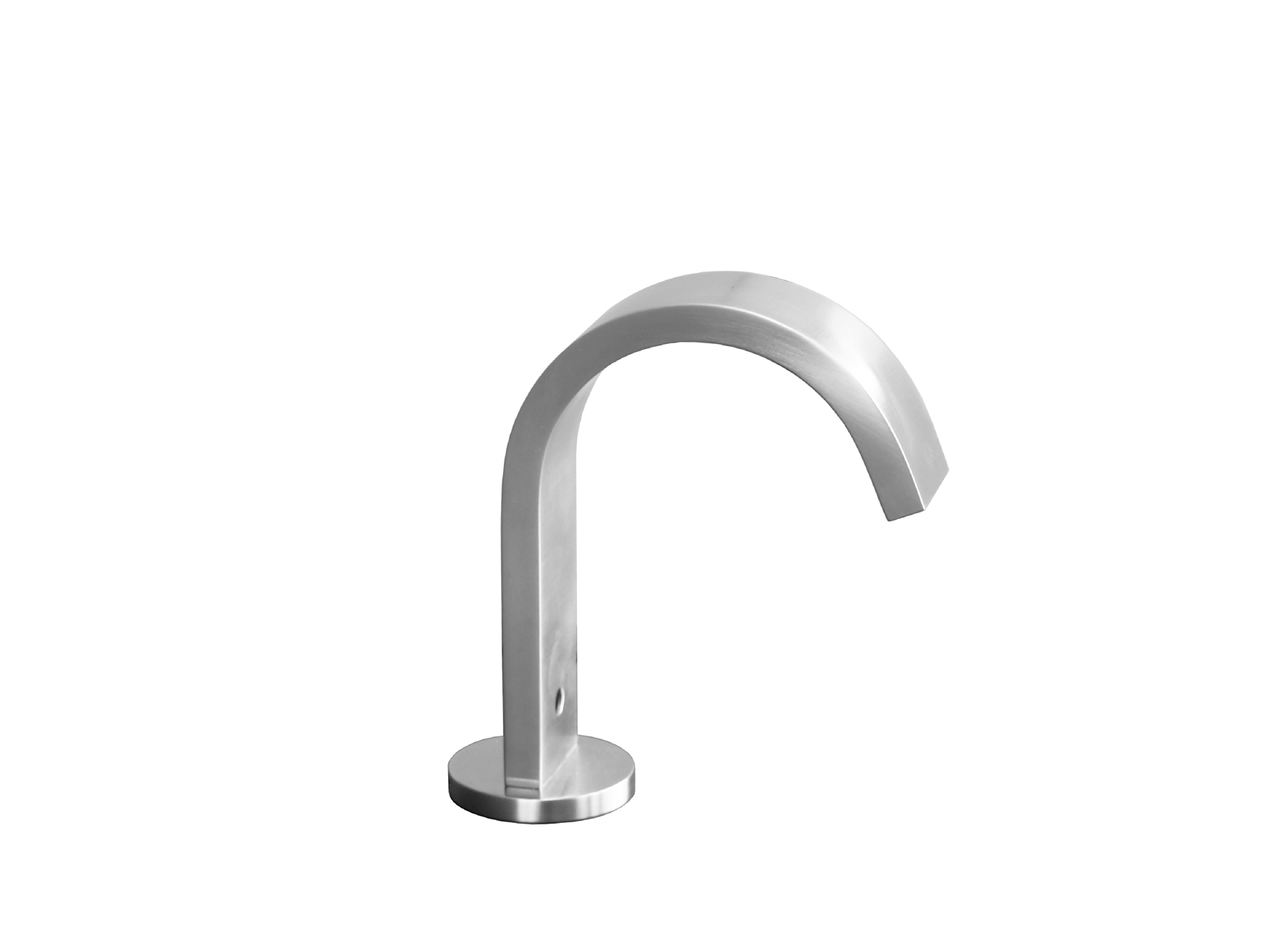 IR-Washbasin tap, cold 5082.--.33