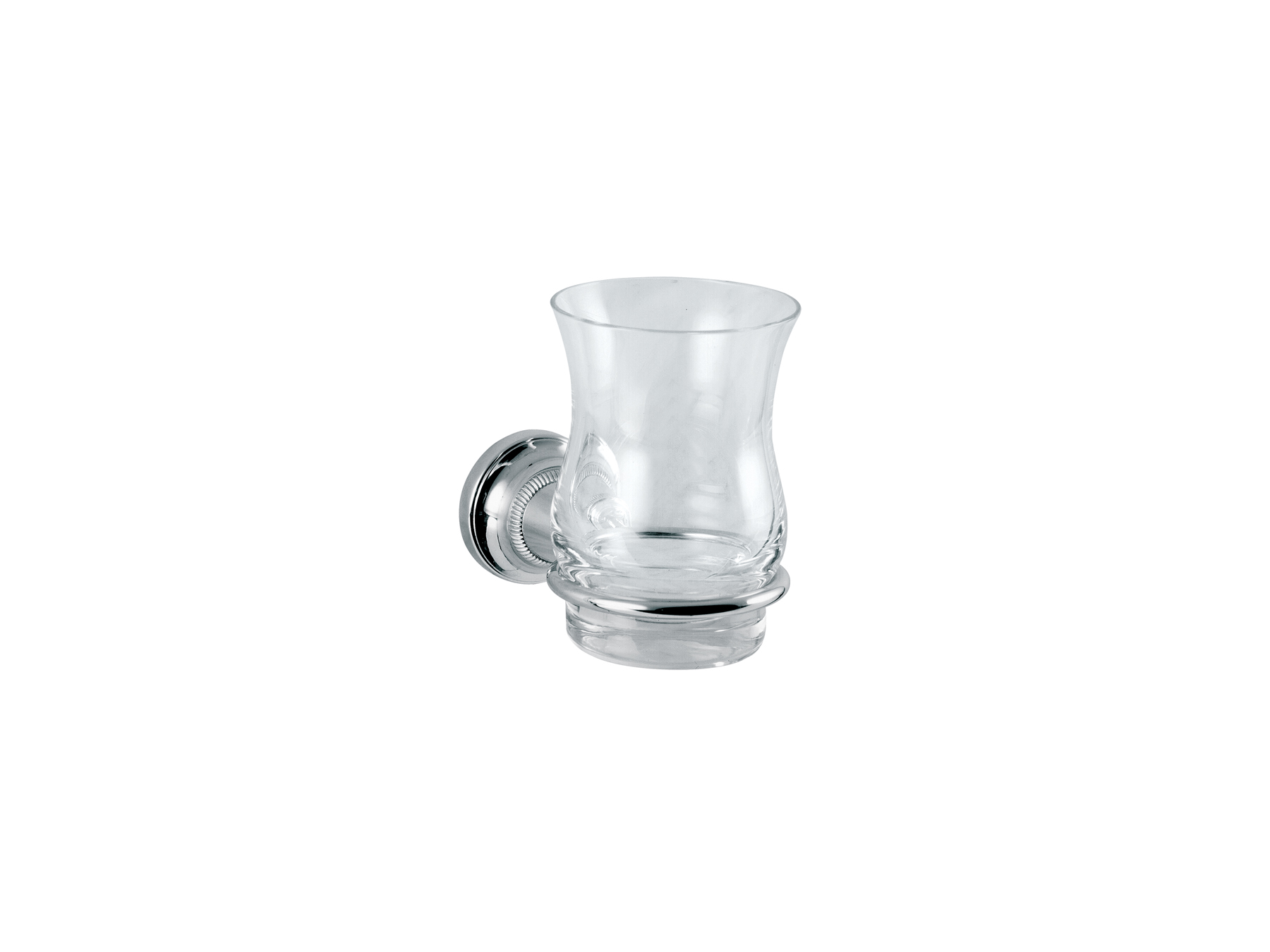 Glass holder 6220.--.01