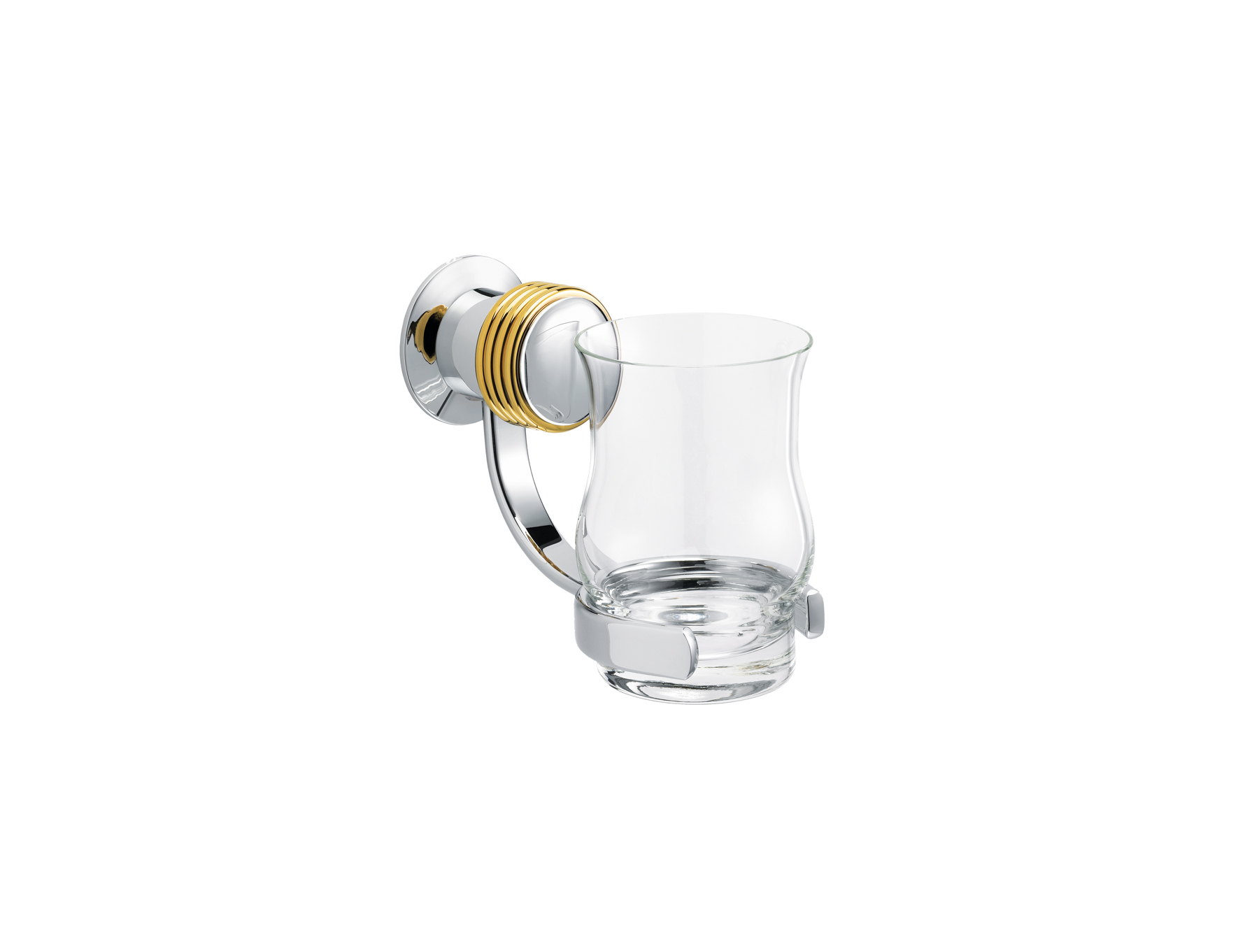 Glass holder 6229.--.01