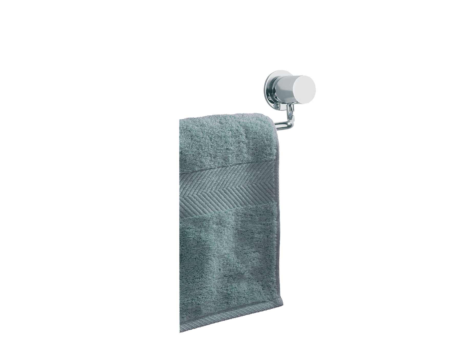 Towel holder 6231.--.13
