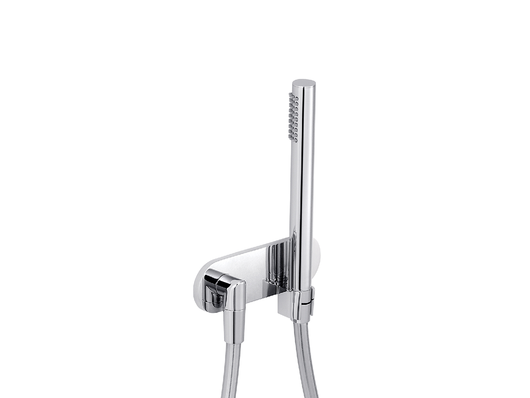 Set handshower 8027.--.57