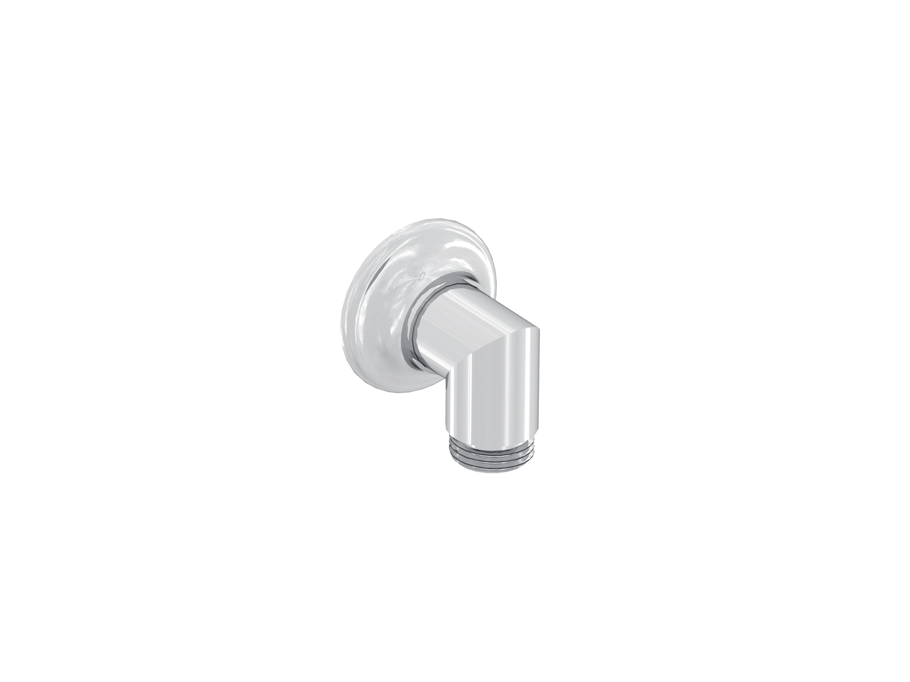 Elbow outlet 8035.--.18
